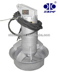 QJB0.85/8-260/3-740C/S Submersible Mixer