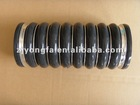 Volvo motor Turbocharger Silicone Rubber Hose