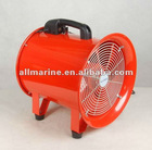Electric Exhaust Fan 2012 New Products Hot !