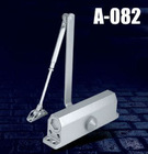 Self closing Super Duty for Door up to 2000mm/110kg A-082 Door Closer(Hexagonal Cover)