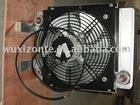 oil cooler ,Radiator, hydraulic oil cooler