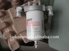 NG5900 Fleetguard fuel filter bus filter NG bus filter