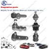 Suspension Parts steering ball joint