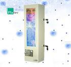 Toothbrush Vending Machine