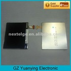 Mobile Phone LCD For Nokia E6