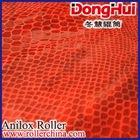 High Accurancy comby Anilox roller