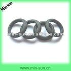 High Quality Dongguan O Shape Rubber Ring