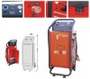 Auto repairing equipment Engine Fuel System Cleaning Machine DF-888R easy to operate