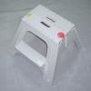 2-Step Folding Stool
