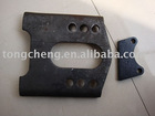 Gas cell Suspension Bracket/stamping part