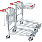 Best Selling Warehouse Cart with good quality