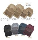 rubber car floor mats 4003