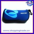 Neoprene mobile phone bag