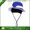 New 2013 Cold Protective Water Proof Anti-UV Fashion Bonnie Hats