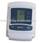 KW-361 Arm Digital Blood Pressure Monitor