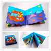 childrens bath book