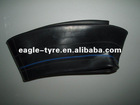motorcycle butyl inner tube 3.50-18 TR4