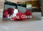 4mm Clear Silver Mirror / mirror glass