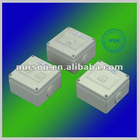 56SW Series Weather Protected Switch/waterproof switch/weatherproof switch