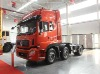 DongFeng 6*2 heavy truck