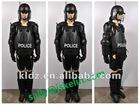 KELIN BP-28P Anti-riot gear