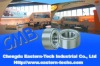 Auto wheel bearings
