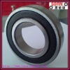 6005-zz high precision Deep groove ball bearings