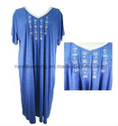 Ladies Pajamas Wholesale