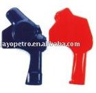 Fuel Nozzle Cover