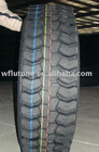 All steel radial tyre,TBR tire YB228