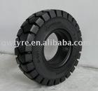Forklift solid tyre 825-12