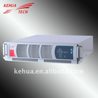DC-AC Inverter for telecommunication DJN series