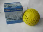 Environmental protection magic laundry balls