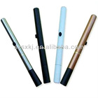 2012 the best electronic cigarette 510-T
