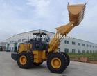 High quality ZL50G loader for sale