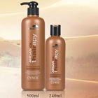 Silvertree Argan Hair Shampoo