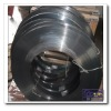 harden and temper cold rolled steel strip