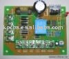 pcba/pcb assembly/industrial controller turnkey solution/copy and reverse engineering/R&D