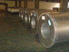 silicon steel coils and CRC