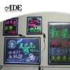 New Products LED Display Boards