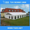 big party and event tent 20x50m