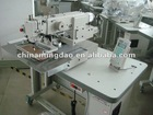 electronical pattern sewing machine