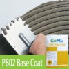 PB02 Adhesive & Base Coat - eifs materials, for bonding and base coat EPS, XPS, foam glass, etc, all kinds of insulation boards
