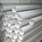 PVC resin SG5 pipe grade