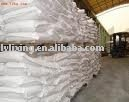 polyanionic cellulose,PAC high and low viscosity 99.5%