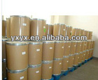 high quality sodium formate 98%