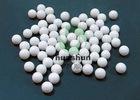 Zirconium Ball