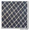 Cheap Woolen Tweed Fashion Fabric
