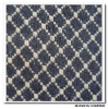 Cheap Woolen Tweed Fashion Fabric