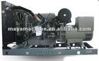 Perkins Diesel generating set